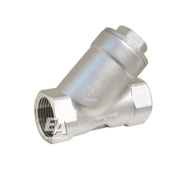 NON-RETURN VALVE VB310021