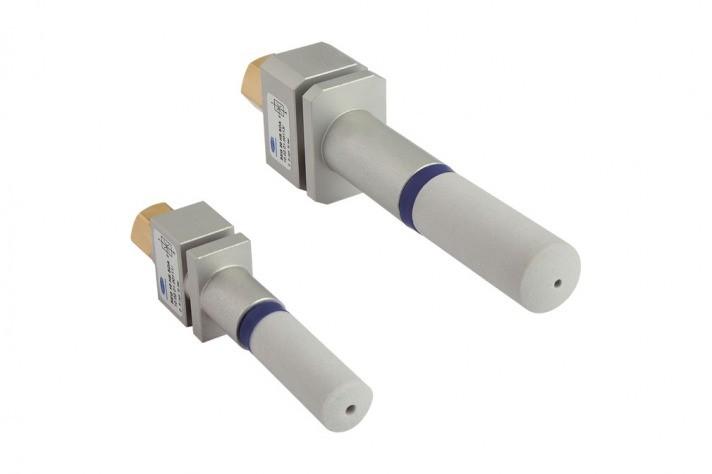 BASIC EJECTOR SEG PGE-00031-500-214