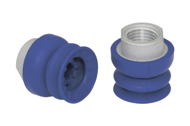 BELLOW SUCTION CUP SAB 10.01.06.01533-90-218