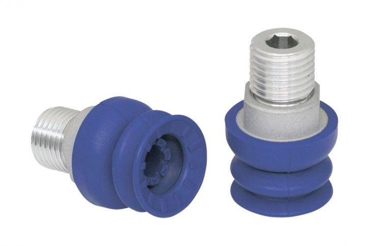 BELLOW SUCTION CUP SAB 10.01.06.01653-90-218