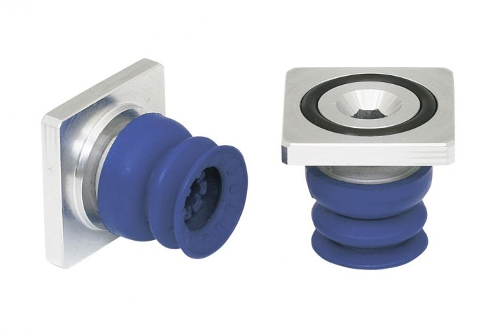 BELLOW SUCTION CUP SAB 10.01.06.01663-90-218