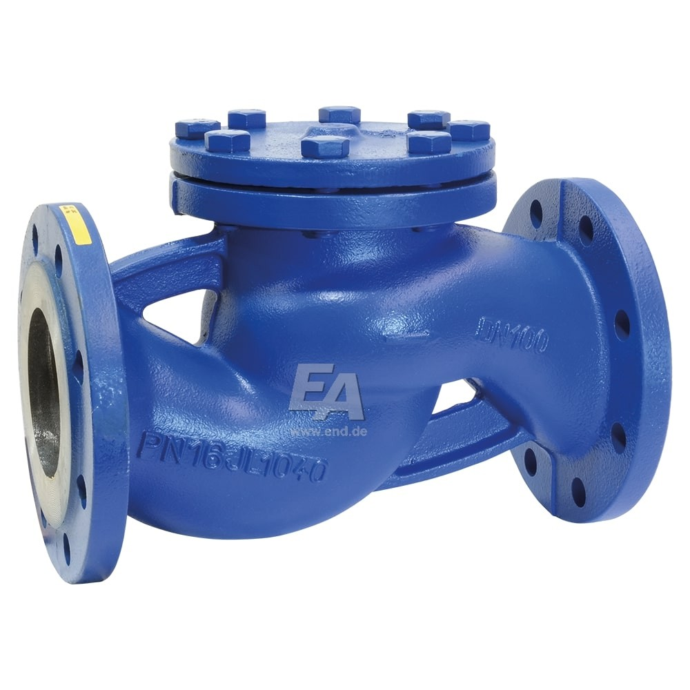 NON-RETURN VALVE CK500302