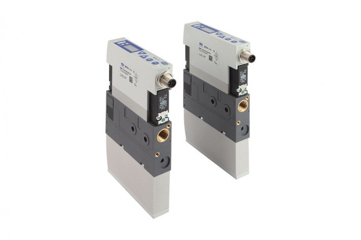 COMPACT EJECTORS SCPI-SMPI PGE-04081-10-214