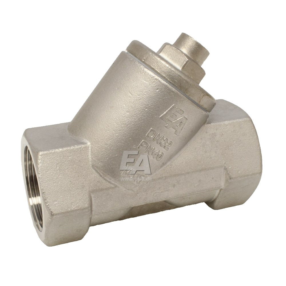NON-RETURN VALVE EB310023