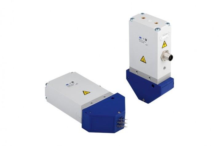 ELECTRIC NEEDLE GRIPPER SNGI-AE PGE-04764-60-214