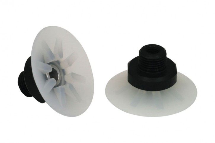 FLAT SUCTION CUP ROUND 10.01.01.11046-40-218