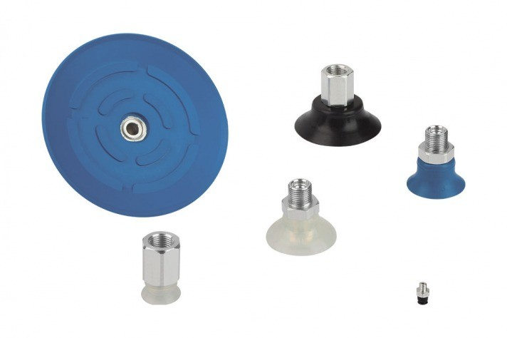 FLAT SUCTION CUP PFYN-PGE-00049-5-214