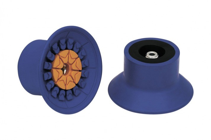 FLAT SUCTION CUP SAFT-PGE-05273-270-214