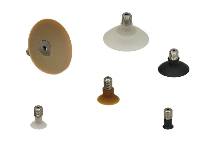 FLAT SUCTION CUP SGCN-PGE-00143-250-214