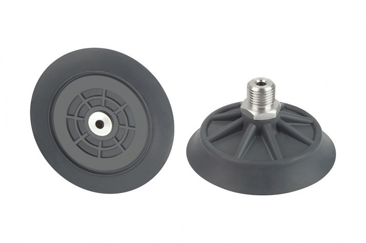 FLAT SUCTION CUP SHFN-PGE-00294-10-214