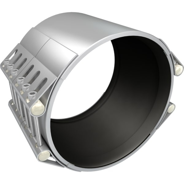 STRAUB-OPEN-FLEX 4