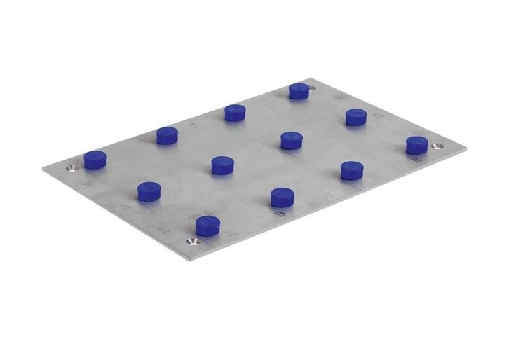 STEEL PLATE 10.01.14.01124-70-218