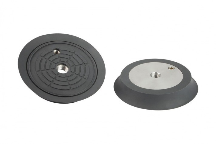 SUCTION PLATE SHF-PGE-03297-400-214