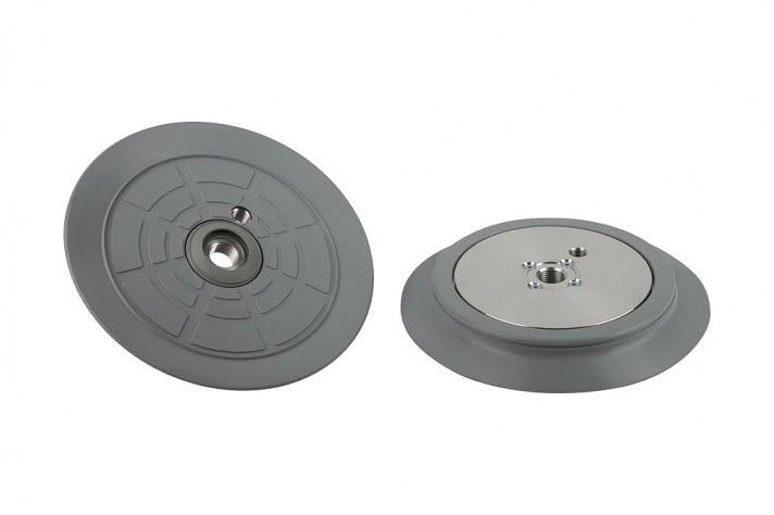 SUCTION PLAT SPC-PGE-00075-380-214