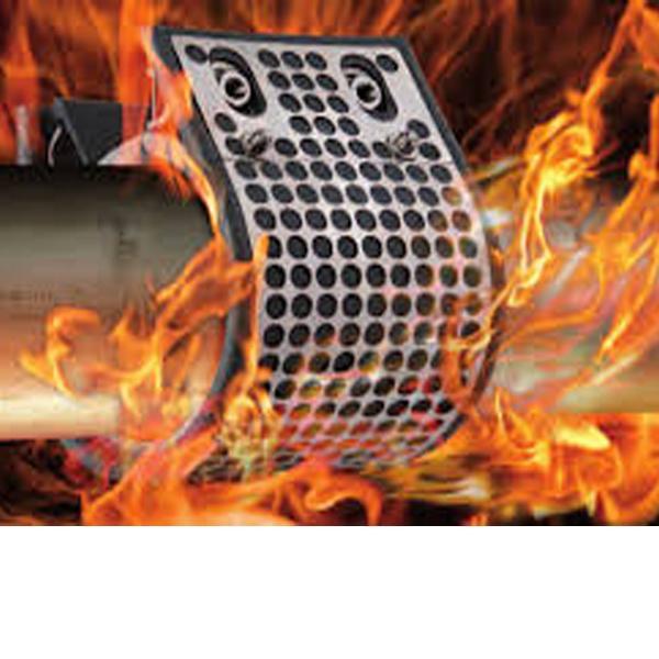 STRAUB-FIRE-FENCE