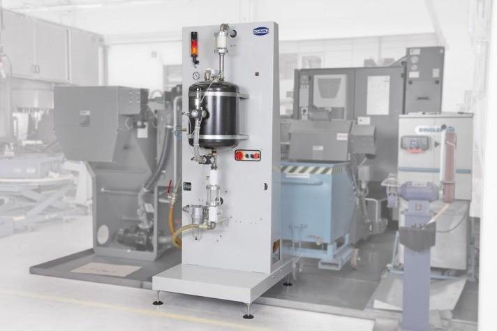 VACUUM OPERATION CENTER VOC PGE-05170-10-214_D_1010x673