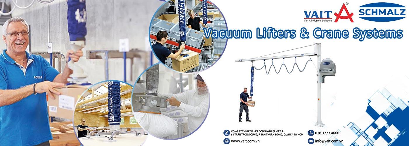 vancuum