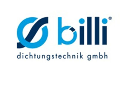 <span>Billi</span> - Industrielle Gleitringdichtungen