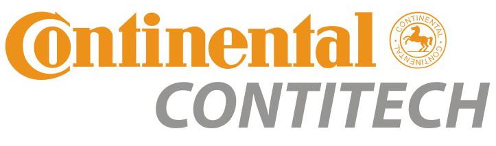 <span>Contitech</span> - Getränke- und Lebensmittelschlauch